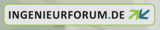 Logo ingenieurforum.de
